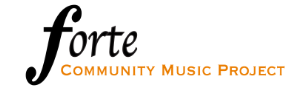 Forte Community Music Project